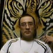 эльдар, 35, г.Забайкальск