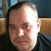 Егор, 41, г.Томск