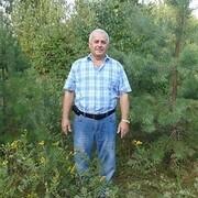 Николай, 69, г.Тамбов
