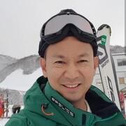 David, 51, г.Лондон