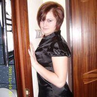 vera, 31 год, Водолей, Москва