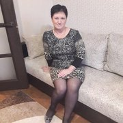 Вера, 50, г.Улан-Удэ