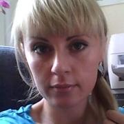 Olga, 39