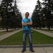 Александр, 36, г.Абаза