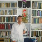 murod, 55, г.Putung