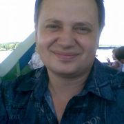 Евгений, 45