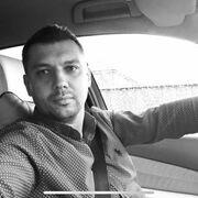 Евгений, 39, г.Керчь