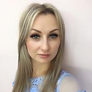 Анастасия, 30, г.Лабинск