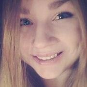 Алиса, 19, г.Нижний Новгород