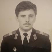 геннадий, 50, г.Кармиэль
