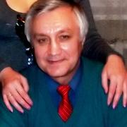 Георгий, 57, г.Николаев