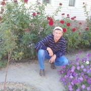 РОМАН, 41, г.Михайловка