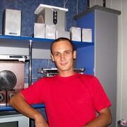 Андрей, 41, г.Славута