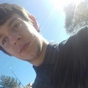 Андрей, 23, г.Нальчик