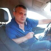Олег, 44, г.Егорлыкская