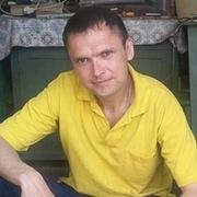 Сергей Adams, 35, г.Донецк