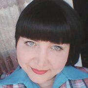 Олеся, 37, г.Набережные Челны