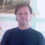 Александр, 51, г.Юбилейный