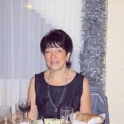 Татьяна, 57, г.Омск