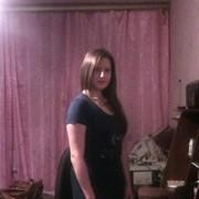Елена, 28, г.Задонск