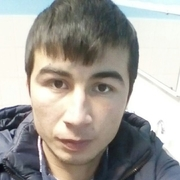 Руслан, 27, г.Свободный