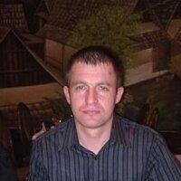 Grigorijs, 42 года, Лев, Дублин