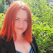 Людмила, 35, г.Астрахань
