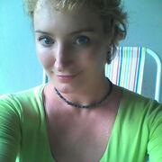 Анюта, 43, г.Новочеркасск
