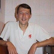 Олег, 44, г.Чернигов