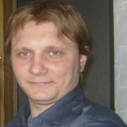 Владимир, 40, г.Стокгольм