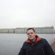 Георгий, 30, г.Курск