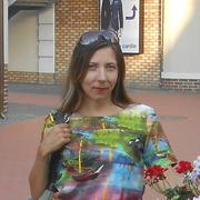 Анна, 35, г.Керчь