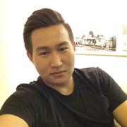 Ауесхан, 28, г.Алматы́