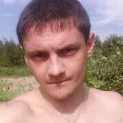 хххх, 31, г.Оренбург