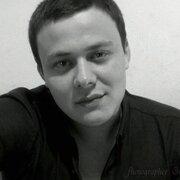 Николай, 33, г.Тбилиси