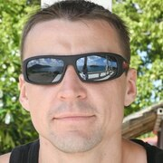 Максим, 42, г.Подольск