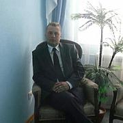Олег, 39, г.Казань