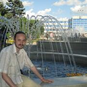 Антон, 28, г.Лодейное Поле