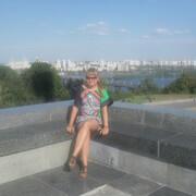 Наталья, 42, г.Оренбург