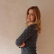 София, 52, г.Амстердам