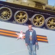 misha24, 32, г.Дальнегорск