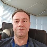 Сергей, 53, г.Раменское