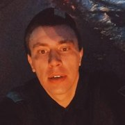 Александр, 23, г.Костанай