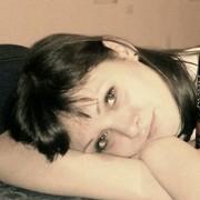 Евгения, 35, г.Снежногорск