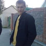 Владимир, 31, г.Хельсинки