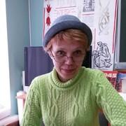 Ольга, 48