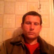 Павел, 38, г.Уйское