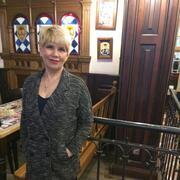Rita, 53, г.Уфа