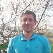 серж, 35, г.Курск