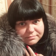 Виктория, 33, г.Иркутск